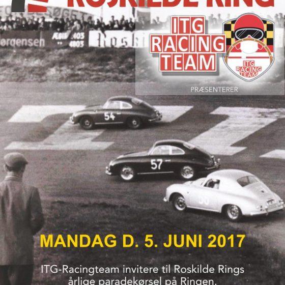 Roskilde Ring1